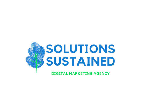 Solutions Sustained - Advertising Agencies