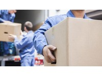 Specialty Moving Services (3) - Removals & Transport