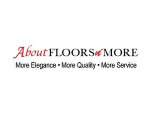 About Floors n More - Painters & Decorators