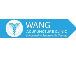 Wang Acupuncture Clinic - Acupuncture