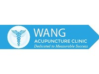 Wang Acupuncture Clinic - Acupunctuur