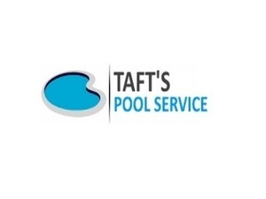 Tafts Pool Service - Swimming Pools & Baths
