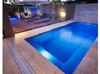 Tafts Pool Service (1) - Swimming Pools & Baths
