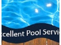 Tafts Pool Service (2) - Swimming Pools & Baths