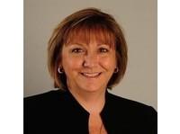 Allstate Insurance Linda Ventura - Insurance companies