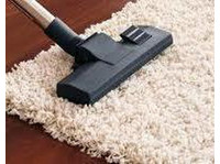 Carpet Cleaning Rogers (3) - Carpenters, Joiners & Carpentry