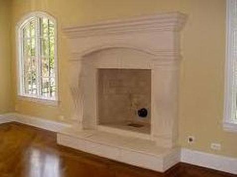Southern Stone Crafters LLC - Arhitecţi & Inspectori