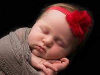 Doula Vonda Birth Services (2) - Midwives