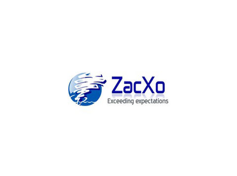 ZacXo LLC (No.1 Vivint Authorized Dealer)Call +1-866-573-092 - Business & Networking