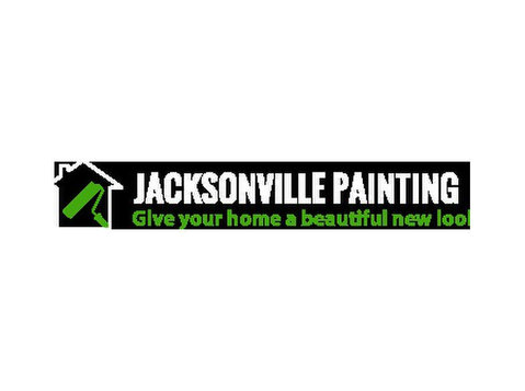 Jacksonville Painting - Painters & Decorators