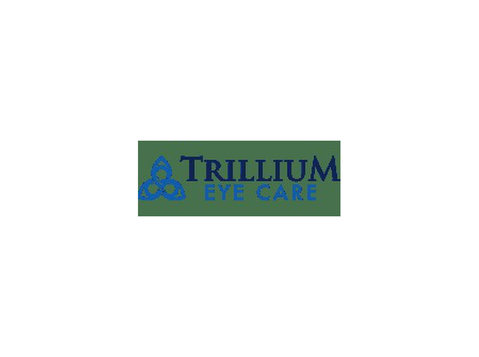 Trillium Eye Care - Opticians