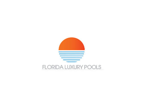 Florida Luxury Pools - Swimming Pool & Spa Services