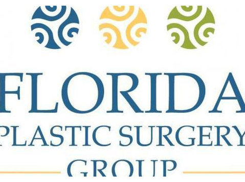 Florida Plastic Surgery Group - Cosmetic surgery