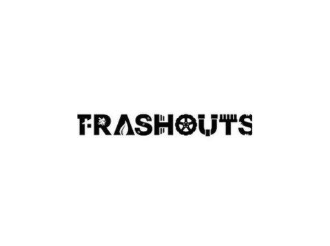 Trashouts Junk Removal - Removals & Transport