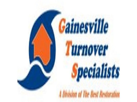 Gainesville Property Turnover specialists - Cleaners & Cleaning services