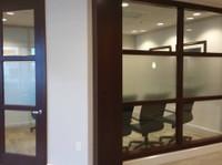 All Spec Sun Control (1) - Windows, Doors & Conservatories