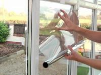 All Spec Sun Control (2) - Windows, Doors & Conservatories