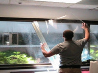 All Spec Sun Control (4) - Windows, Doors & Conservatories