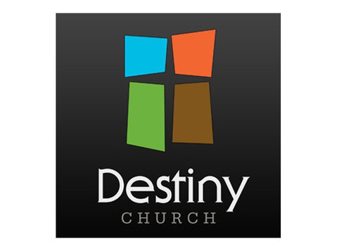 Destiny Church of Jacksonville - Churches, Religion & Spirituality