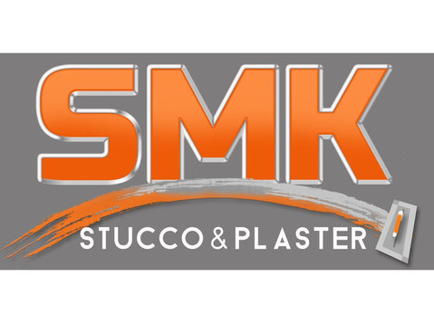 Smk Stucco & Plaster - Construction Services
