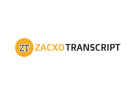 ZacXoTranscript (Division of ZacXo LLC) - Online translation