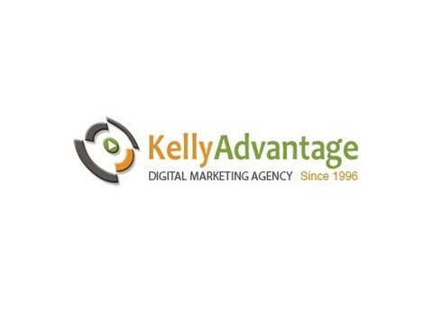 Kelly Advantage - Marketing & PR