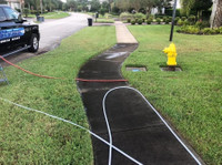 Styles Power Wash (4) - Cleaners & Cleaning services