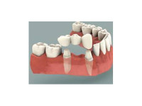 Ivory Dental (3) - Dentists