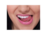 Ivory Dental (6) - Dentists