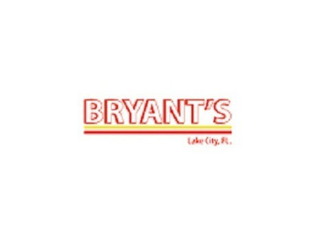 Bryant's Towing 24 Hour Service - Car Repairs & Motor Service
