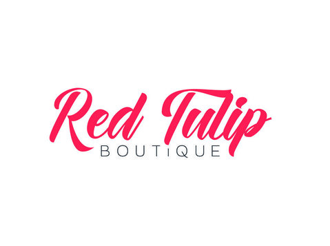 Red Tulip Boutique - Shopping