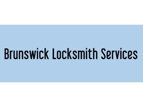 Brunswick Locksmith Services - Security services