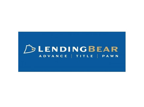 Lending Bear Corporate - Mortgages & loans