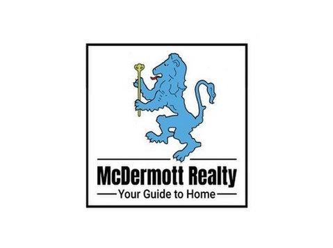 McDermott Realty - Estate Agents