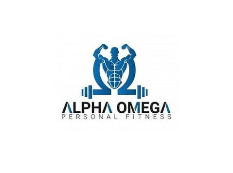 Alpha Omega Personal Fitness - Gyms, Personal Trainers & Fitness Classes