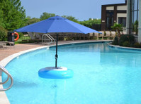 Serene Environments Llc (1) - Swimming Pools & Baths