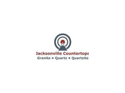 Jacksonville Countertops - Home & Garden Services