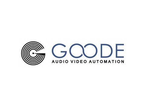 Goode Audio Video Automation - Home & Garden Services