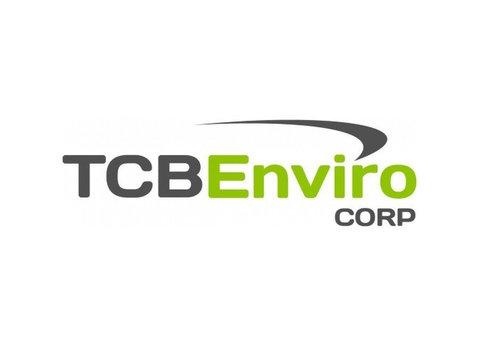 TCB EnviroCorp, Inc. - Home & Garden Services