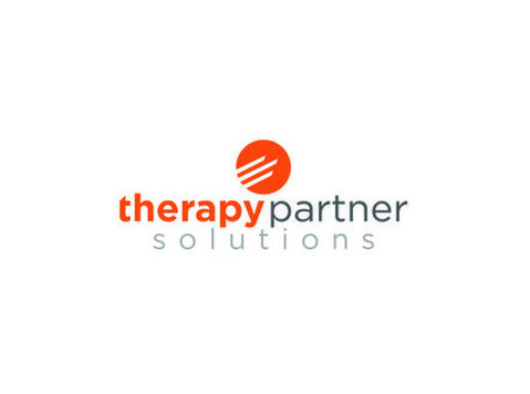 Therapy Partner Solutions - Hospitals & Clinics