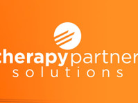 Therapy Partner Solutions (1) - Hospitals & Clinics