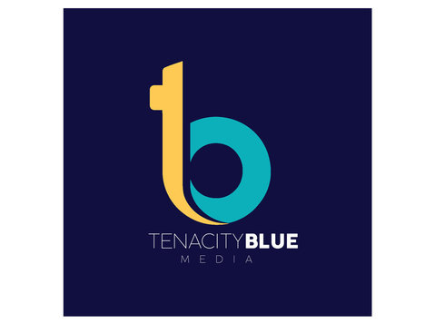 Tenacity Blue Media - Advertising Agencies