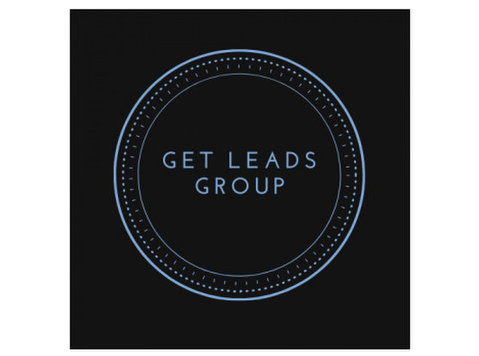 Get Leads Group - Advertising Agencies