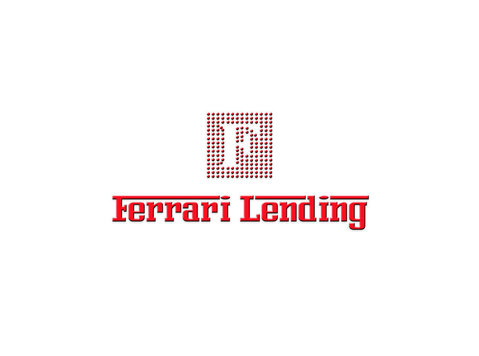 Ferrari Lending - Mortgages & loans