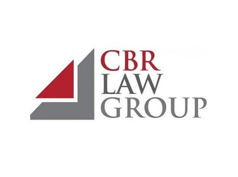 CBR Law Group, LLLP - Lawyers and Law Firms