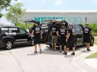 Quickly Locksmith Miami (1) - Security services