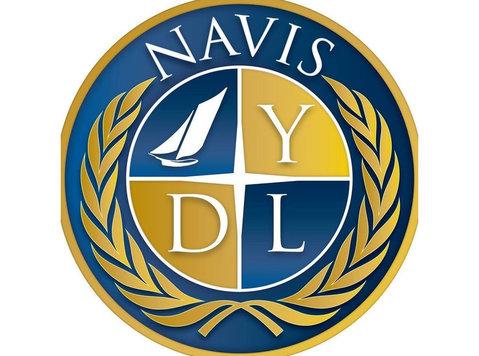 Navis Luxury Yacht Magazine - Yachts & Sailing