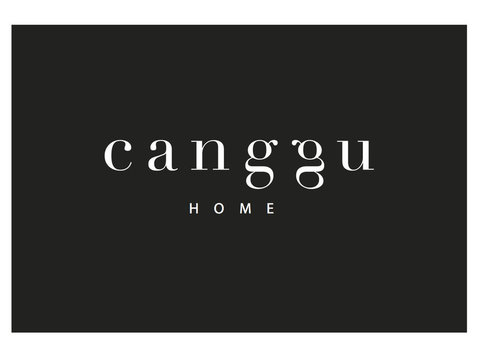 Canggu Home - Furniture