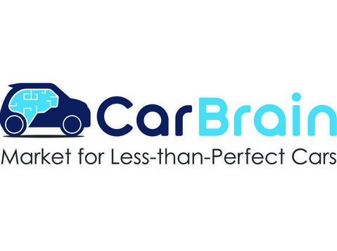 CarBrain, LLC - Car Dealers (New & Used)