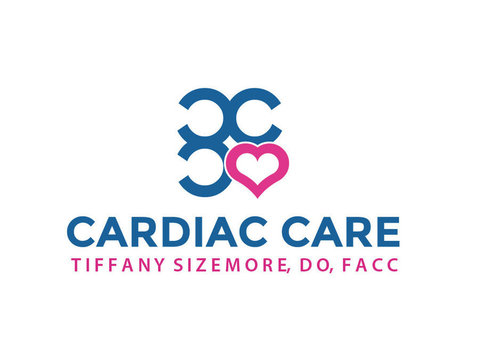 cardiac care |tiffany sizemore d.o., f.a.c.c. - Hospitals & Clinics